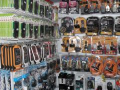 accessories for cell phones wholesale
