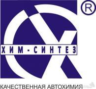 Antifreeze quality GOST 28084-89