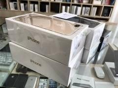 brand new unlocked Apple iPhone 7/7PLUS 256GB