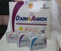 Buy : Womens sanitary pads
