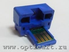 "Compatible Carthage for laser printers from the company, ""OPTIKART"""