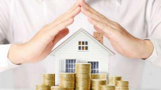 Деньги под залог недвижимости, без справок