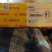 Форсунки boch 0 445 120 122 0 445 120 241 для двигателей cummins