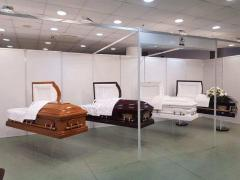 Funeral services in Moscow prices, around the clock