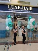 Hair extensions Zelenograd