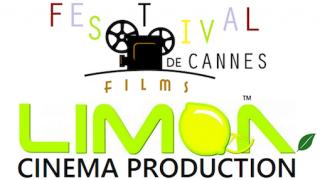 "International festival of children's cinema and television ""LIMON"""