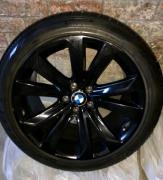 Колеса в сборе BMW