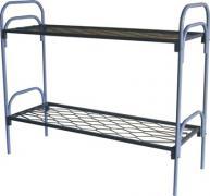 Кровати металлические по низкой цене
