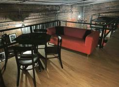 Loft for events, photo shoots, coworking, Moscow