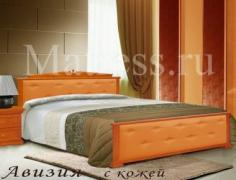 Mattresses, sofas, beds, linens