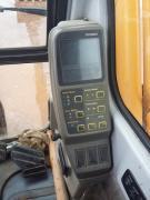 Продам гусеничный экскаватор hyundai R210LC-7. Срочно. Торг