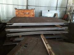 Продам лист г/к 8,0-14,0 мм 09Г2С ТУ (КК4) по 55 т.р./тн с НДС