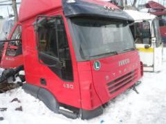 Разборка грузовиков из Европы MAN ман, DAF даф, Scania скания