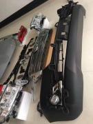 Restyling kit for Land Cruiser 200 - 2008-2016. Sending