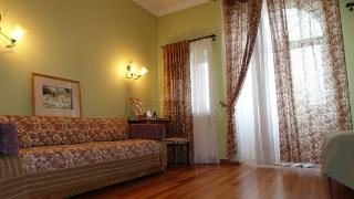 Sale of cottage in Moscow, R-n Kurkino 486,7 m2