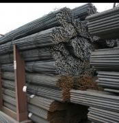 Sale of rolled metal in the Russian Federation and for export