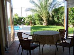 Sell house in Cyprus