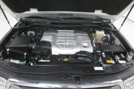 Toyota Land Cruiser 2015 Тойота Ландкрузер 100% Отличное Состояние