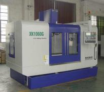 Turning and milling on CNC machines