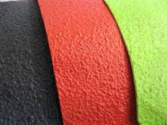 """Тюнинг Внешний Покраска авто """"Раптор"""", покраска дисков и литья"""