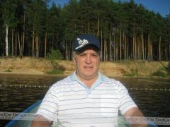 Услуги частного риэлтора. Москва