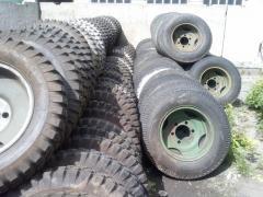 Всесезонные шины Шины на Камаз новые 9.00R20 Шины с камерой с ободной лентой деше