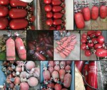 Вывоз утилизация баллоны пожаротушения модули хладон фреон