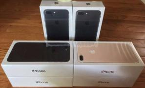 wholesale Apple IPhone 7 Plus 6 Plus WhatsApp: +1 (438) 7